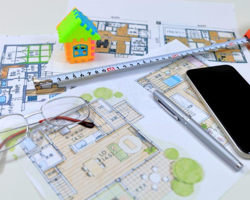 設計士に理想の家を伝えるための「スクラップブック」の作り方