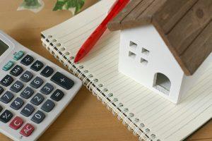 住宅ローン控除、住まい給付金について