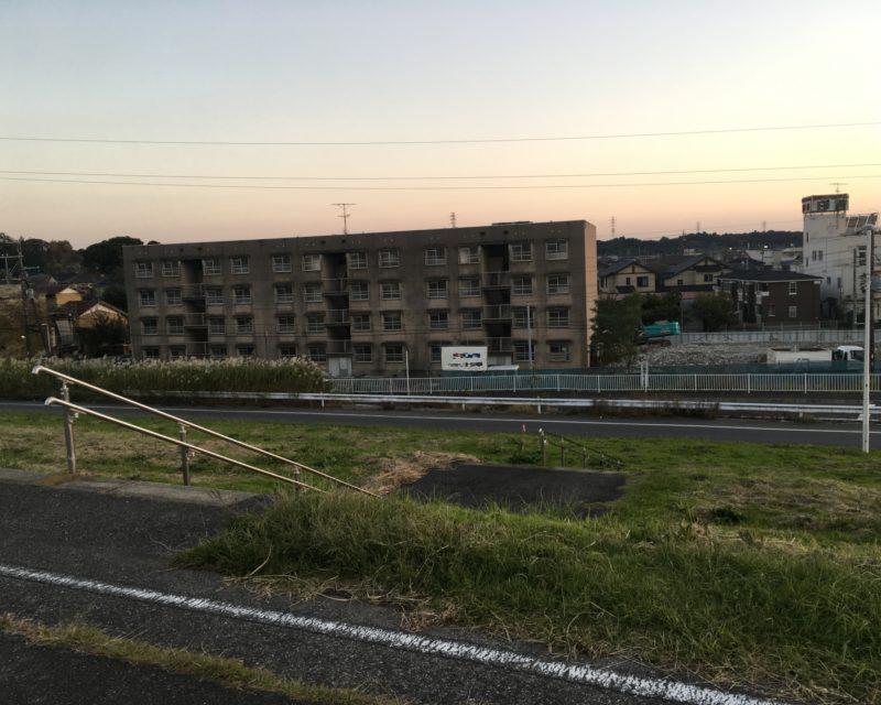 リノベーションで不安なマンションの築年数