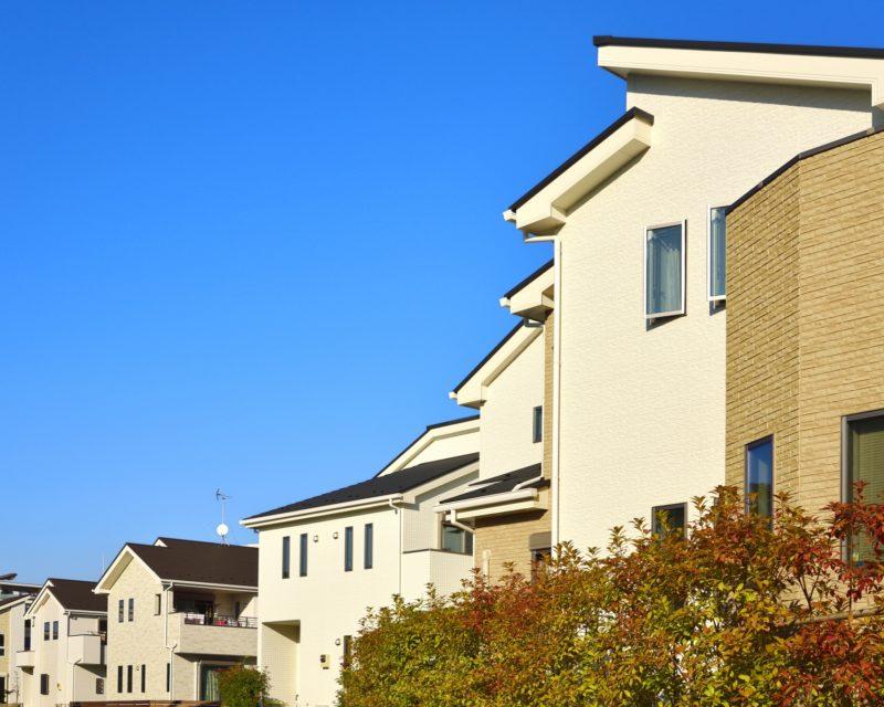 ハウスメーカー住宅のリノベーションについて