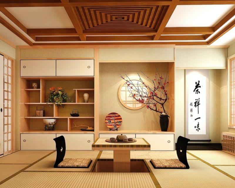 和室から使い勝手の良い洋室へリノベーションしましょう