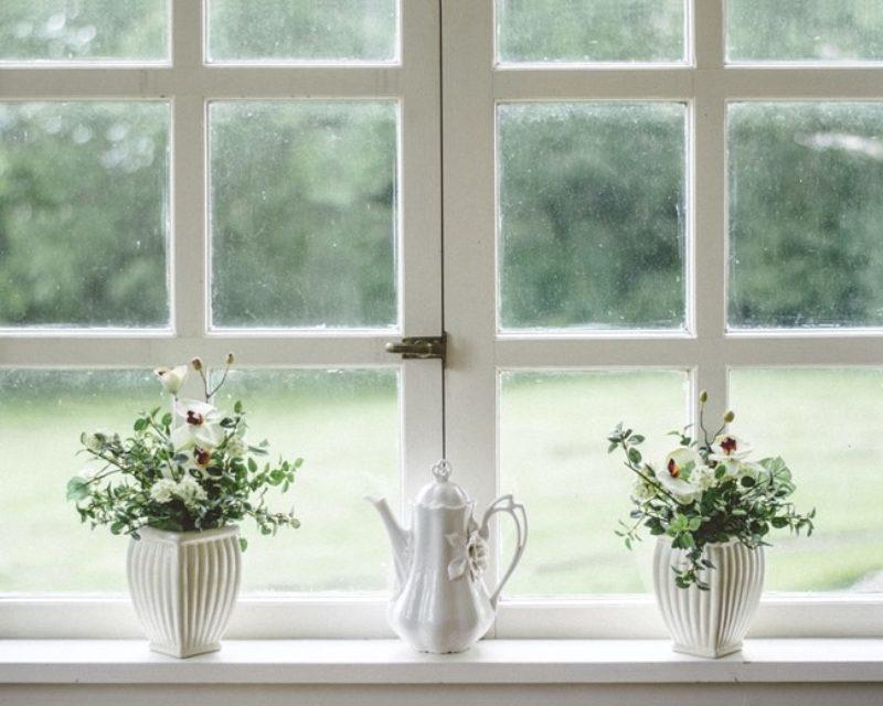 窓ガラスをリノベーションで交換しませんか?