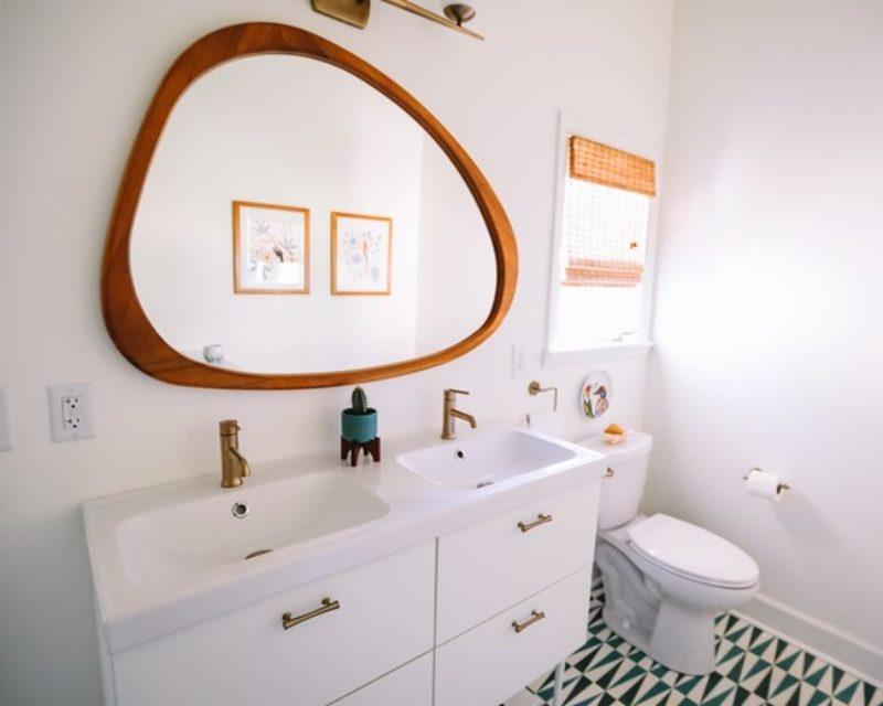 キレイで使いやすいトイレにする3つのコツ