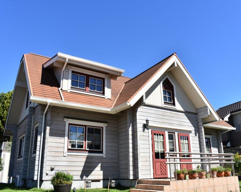 自宅を賃貸併用住宅にするメリット&注意点